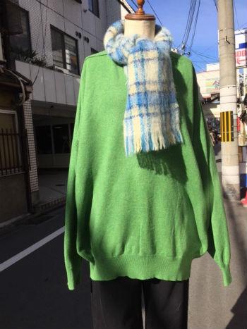 image1-8zblog.jpg