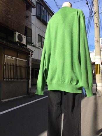 image1-9zblog.jpg