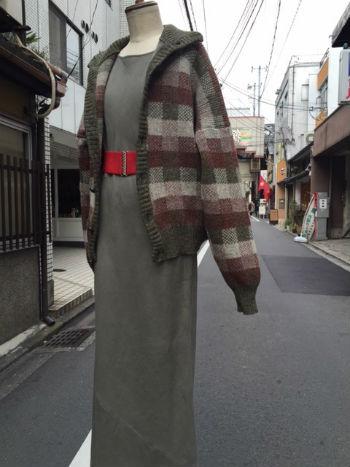 image4-19blog.jpg