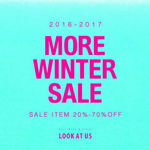 2016-17_winter_sale_480_blue_o.jpg