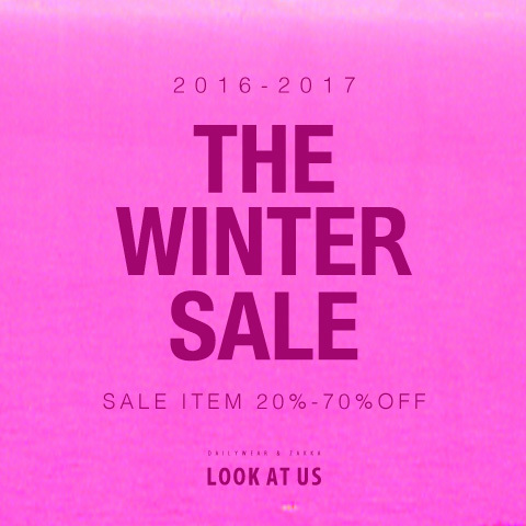 2016-17_winter_sale_480_pink_o.jpg