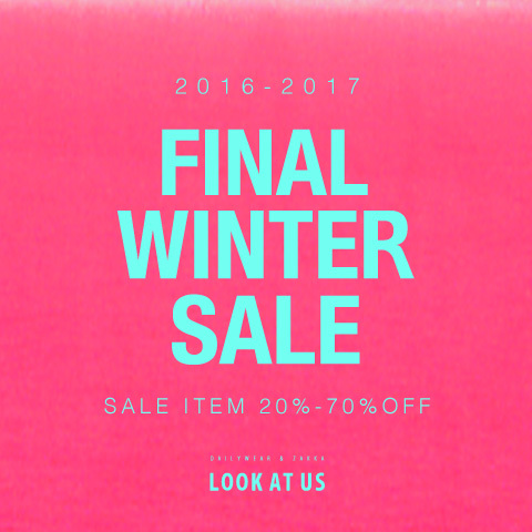 2016-17_winter_sale_480_red_o.jpg