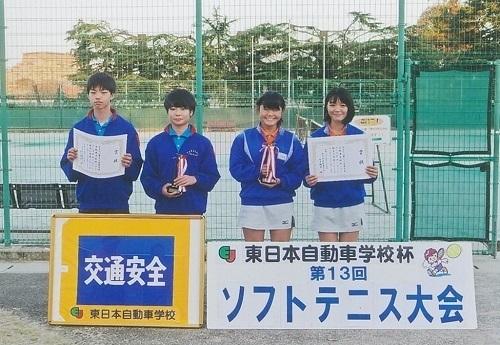 2016テニス