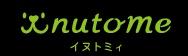 inutome-banner.jpg