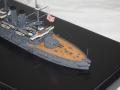 戦艦三笠艦尾1
