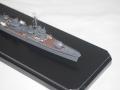 駆逐艦響艦首1