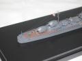 駆逐艦響艦尾1