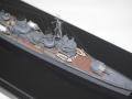駆逐艦響前部1