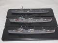 特型駆逐艦比較用1