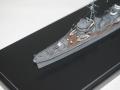 比較用駆逐艦吹雪(特Ⅰ型)