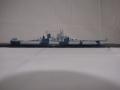 戦艦アイオワ全体5