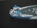 戦艦アイオワ艦尾1