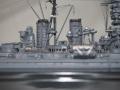 戦艦比叡中央部1