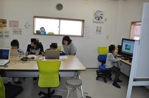 kis_taiken2.jpg
