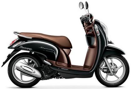 Honda-Scoopy.jpg