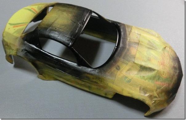 CIMG1552