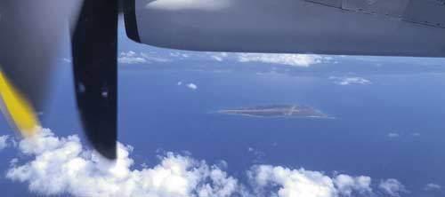 馬毛島ー2
