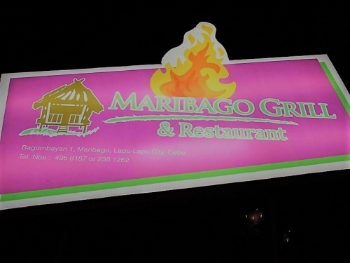 20161108 石田社長 (4)-4 Maribago Grill