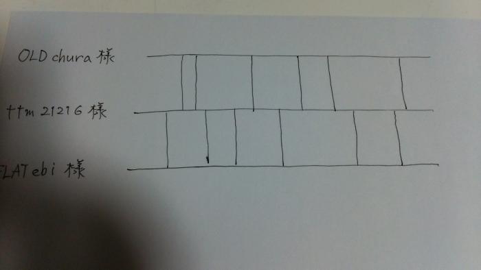 DSC_3461.jpg