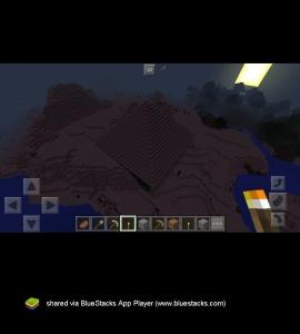 DPM-ピラミッド1
