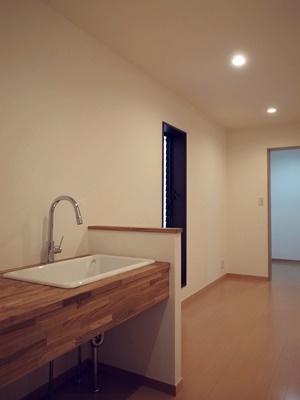 koyokan2予備室手洗い1611