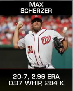2016 12 30 scherzer