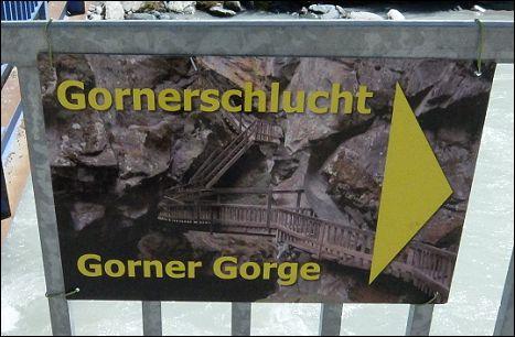 ゴルナー22