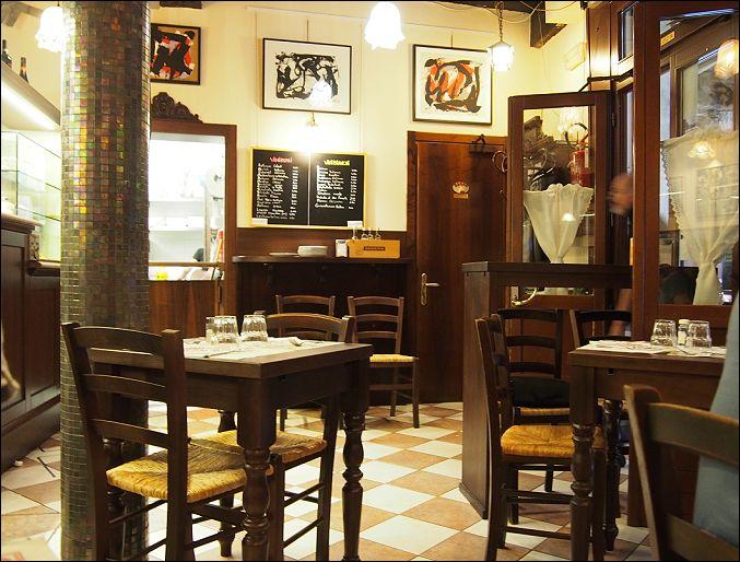 レストラン7