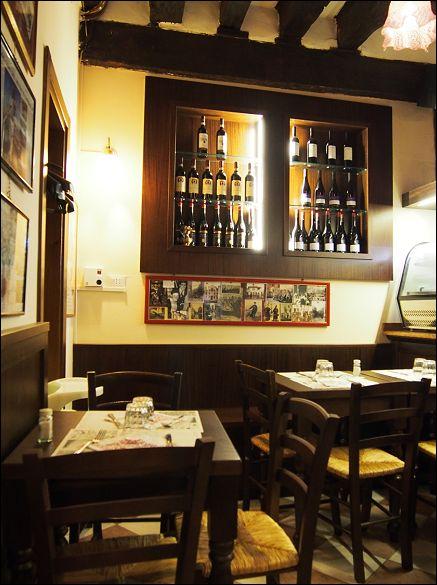 レストラン11