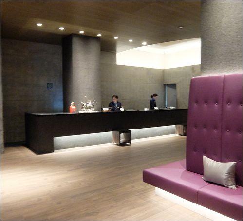 札幌ホテル1