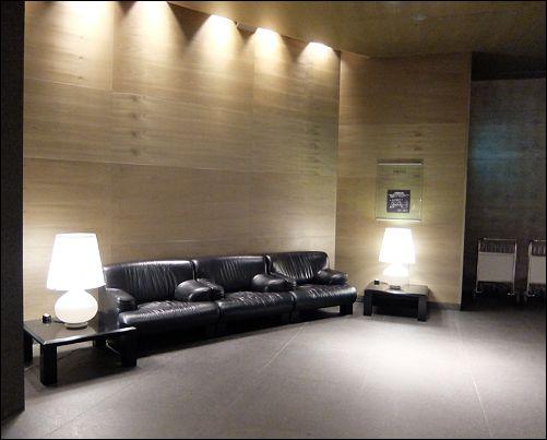札幌ホテル2