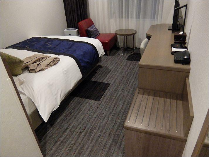 札幌ホテル8