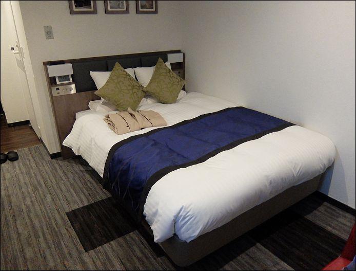 札幌ホテル13