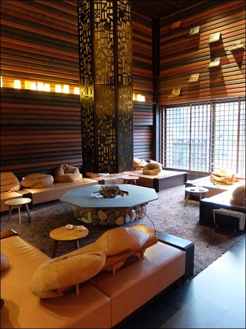 ニセコホテル3