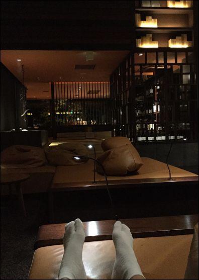 ニセコホテル20