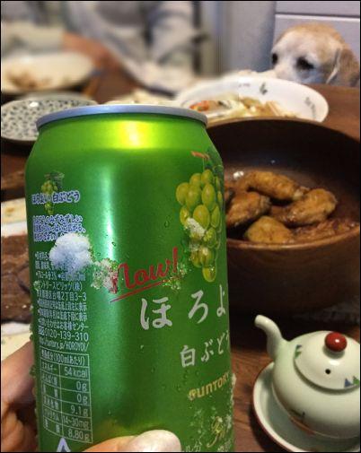 札幌覚書8jpg
