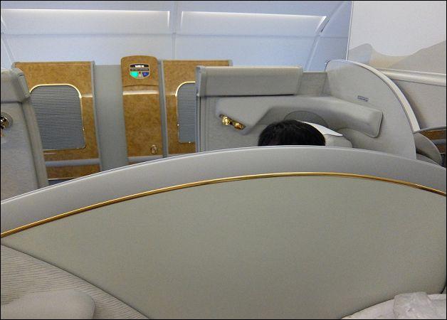 A38012.jpg
