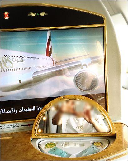 A38015.jpg