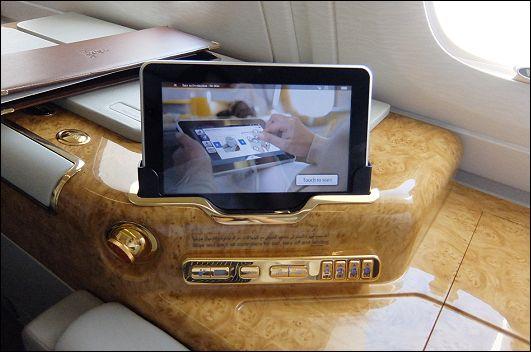 A38016.jpg