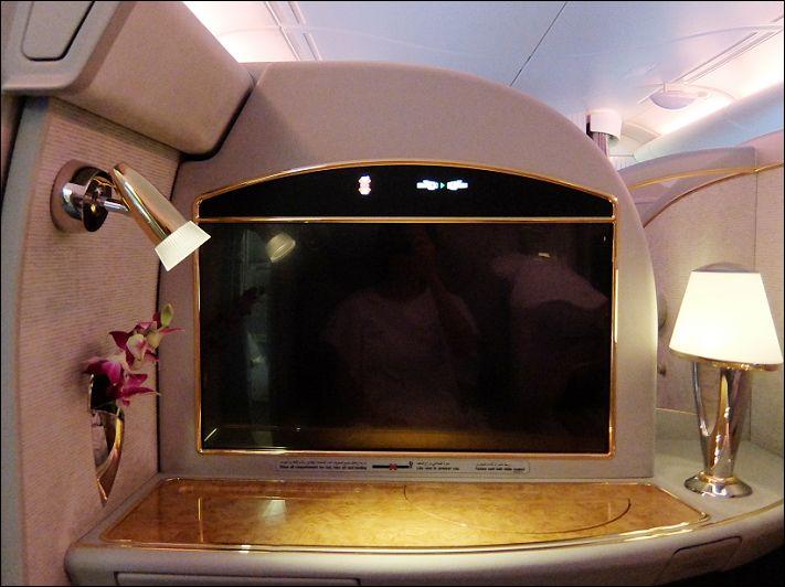 A38018.jpg
