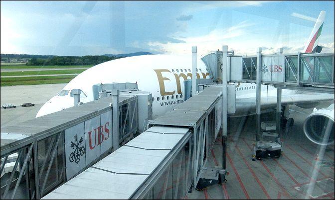 A38019.jpg