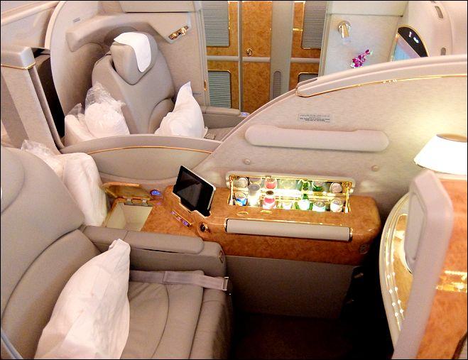 A3806.jpg