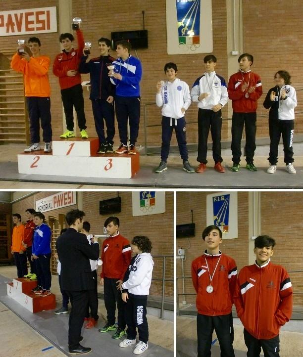 CIMG9014-2016Vicenza②