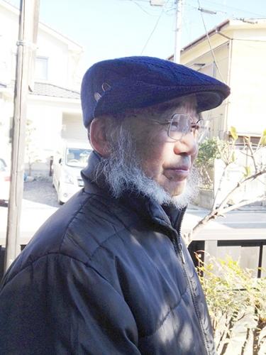 161226_中島栄一さん02