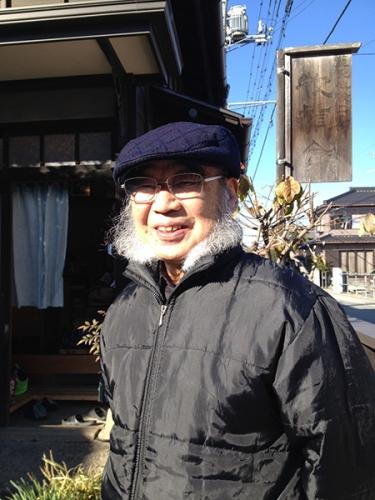 161226_中島栄一さん01