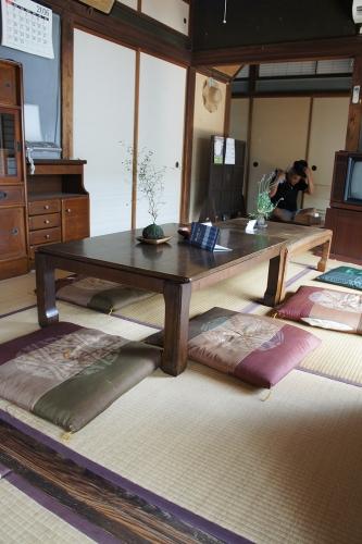 161229庭福寿園さん