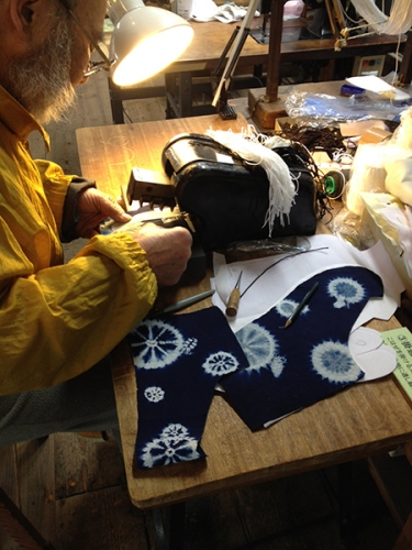 170129_藍染め足袋デザインコンテスト