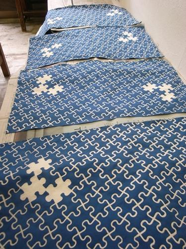 170201藍染め足袋デザインコンテスト