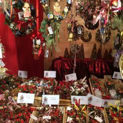 WeihnachtsmarktInOsaka4