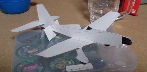 飛行機集2a